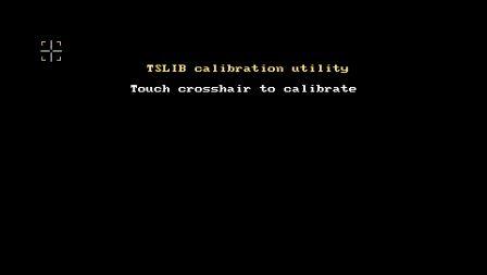 calibrate.png